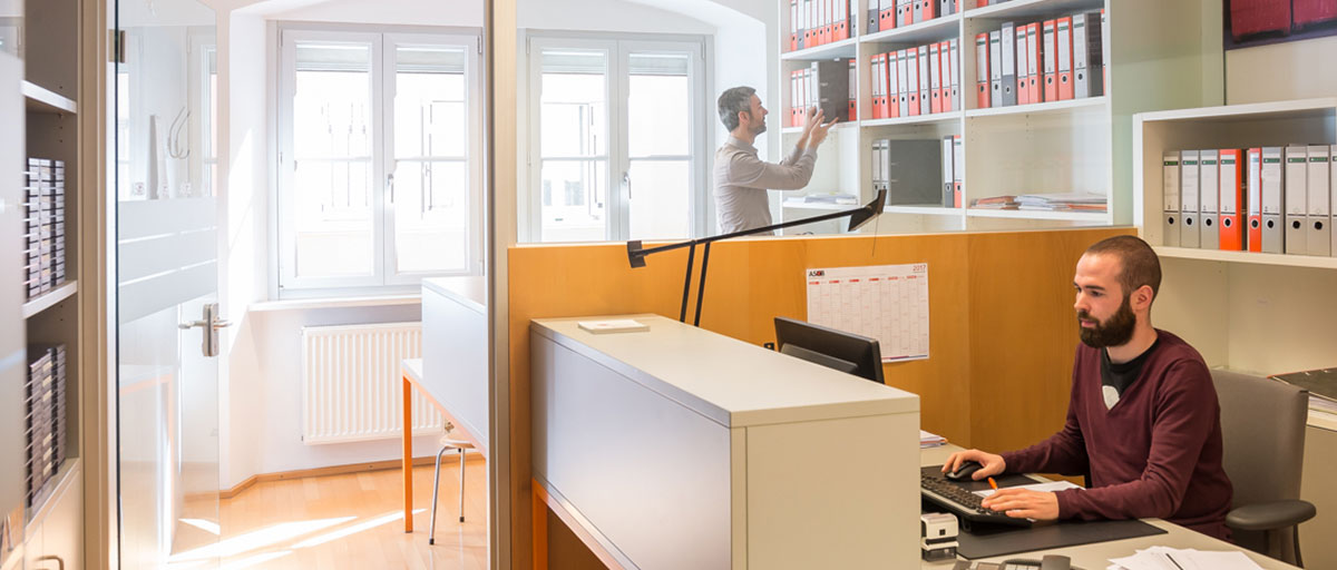 asgb patronat autonomer s dtiroler gewerkschaftsbund. Black Bedroom Furniture Sets. Home Design Ideas